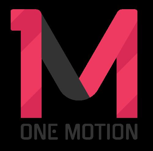 One Motion Studio